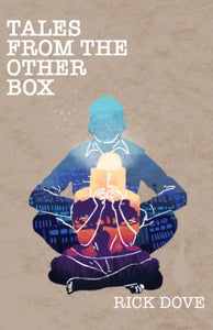 Tales from the Other Box-9781911570899