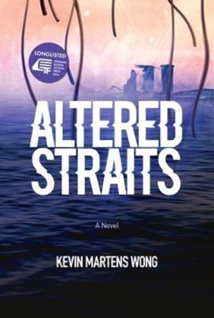Altered Straits-9781912098606