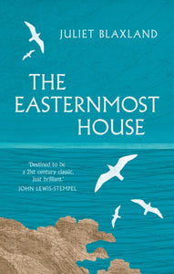 The Easternmost House-9781912240548
