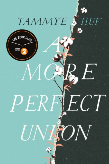 A More Perfect Union-9781912408894