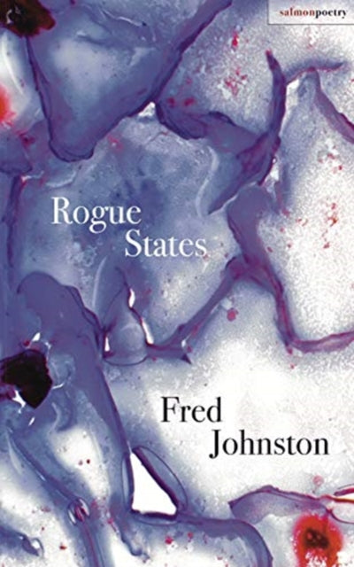 Rogue States-9781912561254