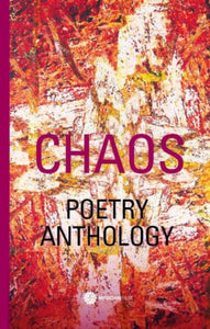 Chaos : Poetry Anthology-9781999703035