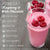 Formula 1 (Free From Version) Raspberry and White Chocolate