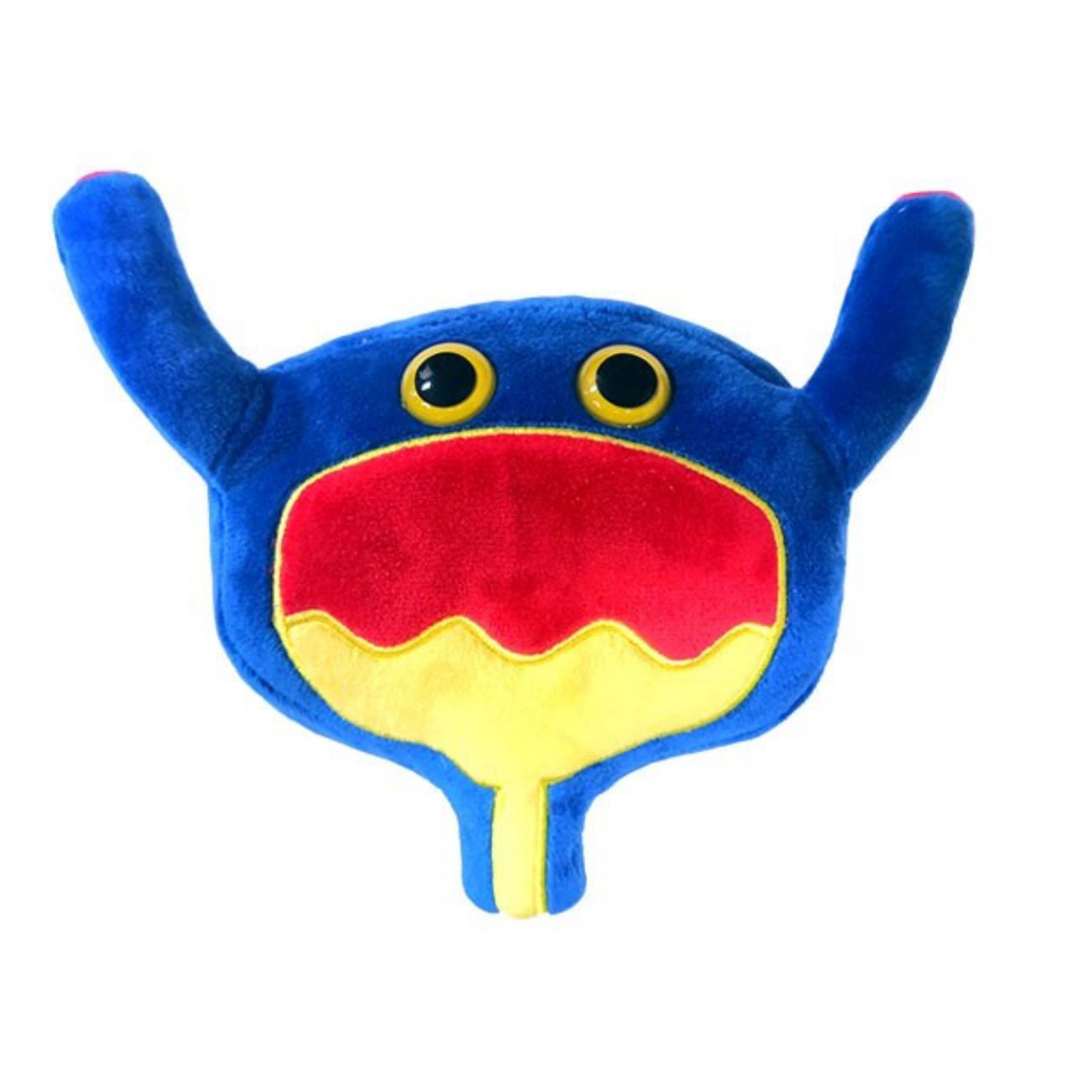 Giant Microbes Original Bladder