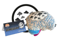 Giant Microbes Original Depression