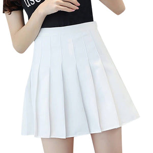 Kawaii Summer Skirt