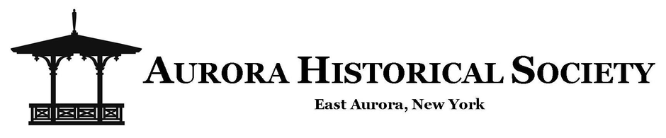 Aurora Historical Society