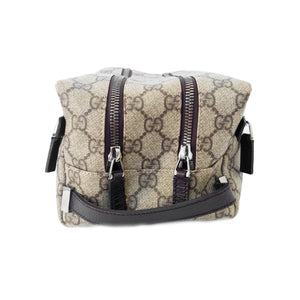 Beauty Gucci - Montevago Luxury Bags
