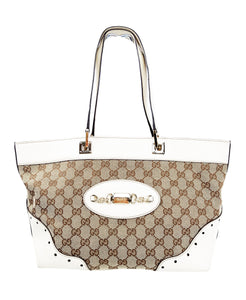 Borsa Gucci modello Punch Large - Montevago Luxury Bags
