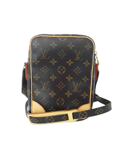 Borsa Louis Vuitton modello Amazon - Montevago Luxury Bags