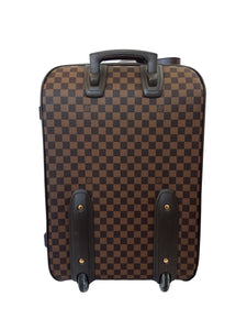 Borsa Louis Vuitton modello Pegase - Montevago Luxury Bags