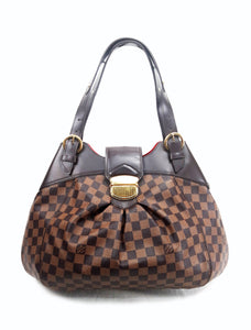 Borsa Louis Vuitton modello Sistina - Montevago Luxury Bags