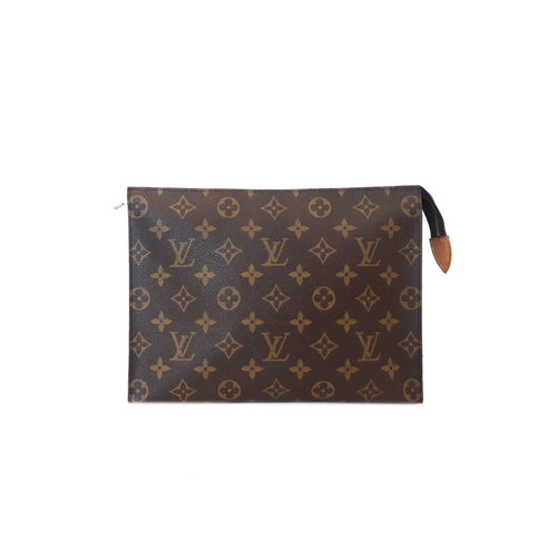 Borsa Louis Vuitton modello Toilette 26 - Montevago Luxury Bags