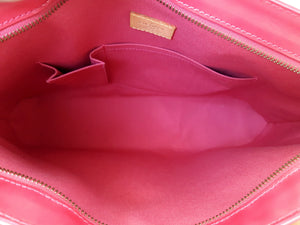 Borsa Louis Vuitton modello vernis - Montevago Luxury Bags
