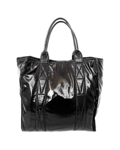 Borsa Miu Miu modello Shopper - Montevago Luxury Bags
