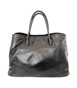 Borsa Miu Miu modello shopping - Montevago Luxury Bags