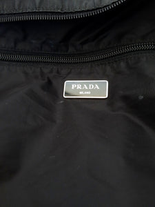 Borsa Prada modello Travel Line - Montevago Luxury Bags