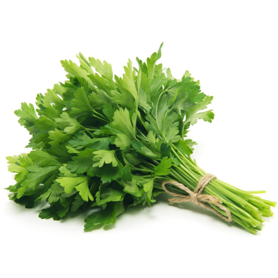 PARSLEY CONTINENTAL (150g)