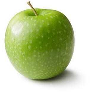 APPLE GRANNY SMITH (Each)