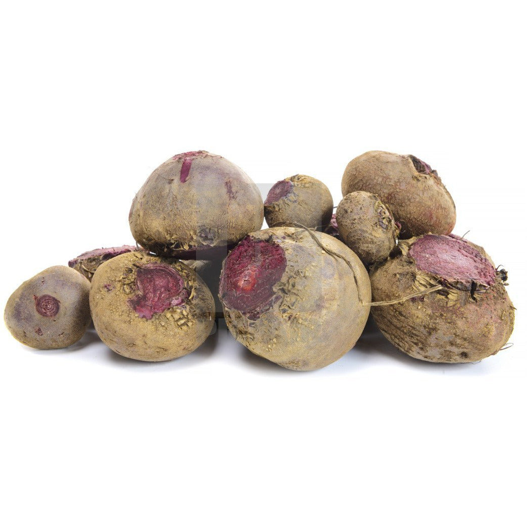 BEETROOT RAW<br>(500g)