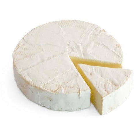 CAMEMBERT CHEESE 240G