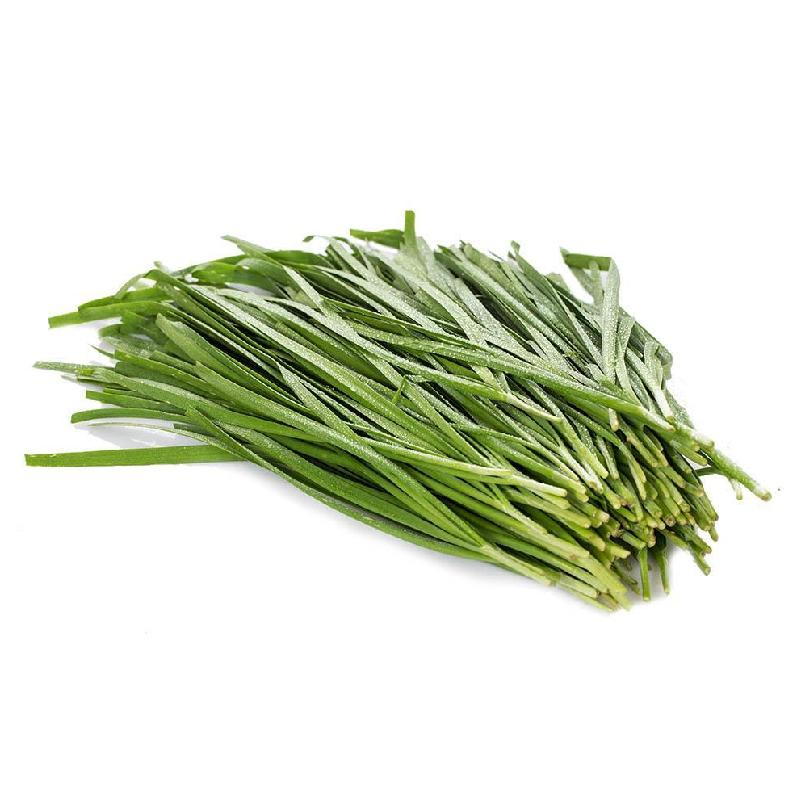 CHIVES<br> (50g)