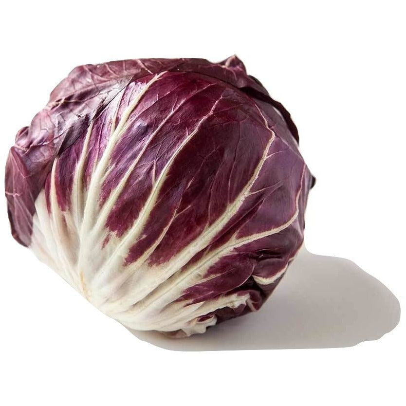 RADICCHIO SALAD<br>(Each)