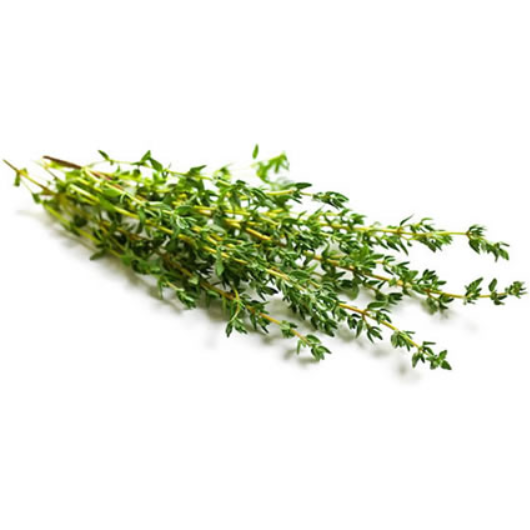 THYME<br> (50g)