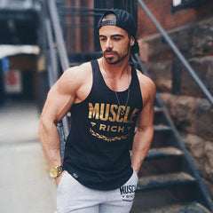 MuscleRich Apparel Athlete Joey Berry Bio