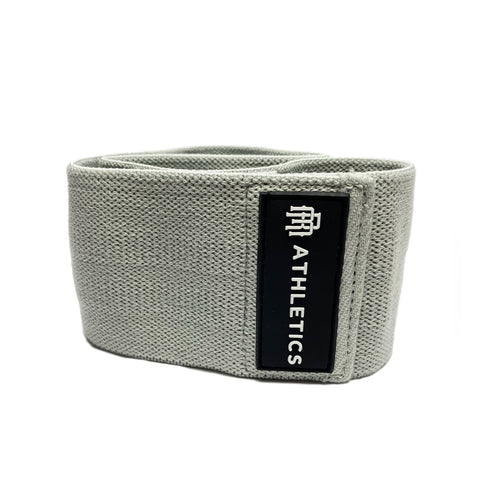 MRA GLUTE BAND ( LIGHT )
