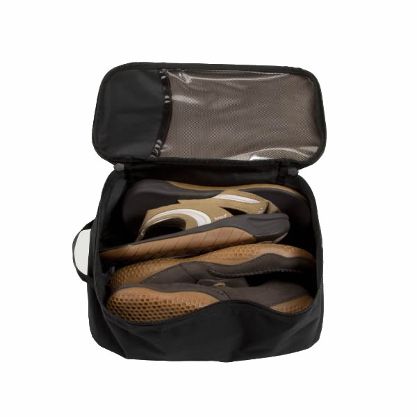 Eagle Creek Pack-It Shoe Cube