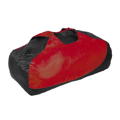 Sea to Summit Travelling Light Duffle Bag - Seven Horizons