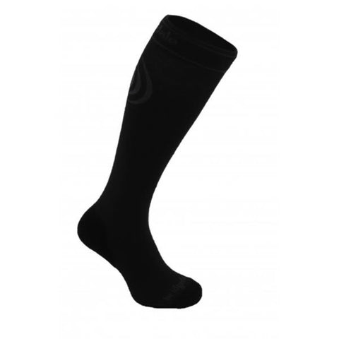 Bridgedale Compression Travel Sock, prevent DVT - Seven Horizons