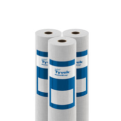 Dupont Tyvek Ground Sheet Sold Off the Roll, Per Metre