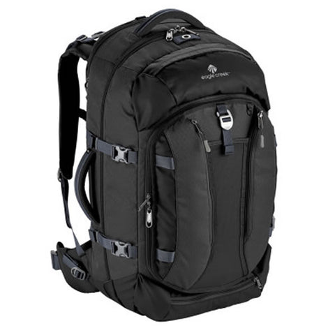 Eagle Creek Global Companion 65 Litre Travel Backpack