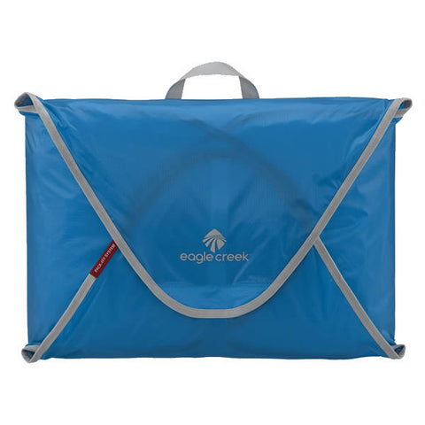 Eagle Creek Pack-It Specter Garment Folder - Medium brilliant blue
