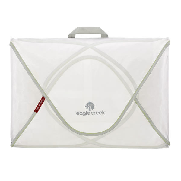 Eagle Creek Pack-It Specter Garment Folder - Medium white
