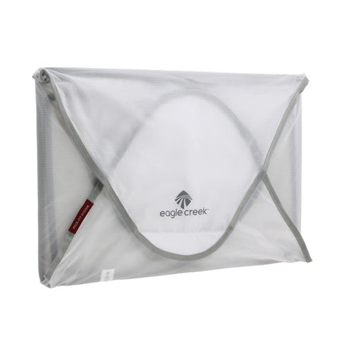 Eagle Creek Pack-It Specter Garment Folder - Small white