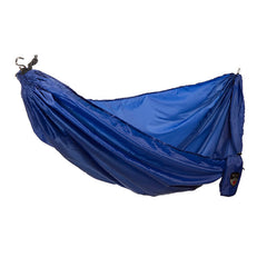 Grand Trunk Single Ultralight Travel Hammock - Seven Horizons