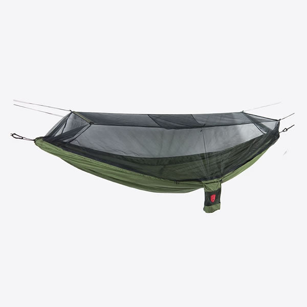Grand Trunk Skeeter Beeter XT Bug Free Hammock Olive