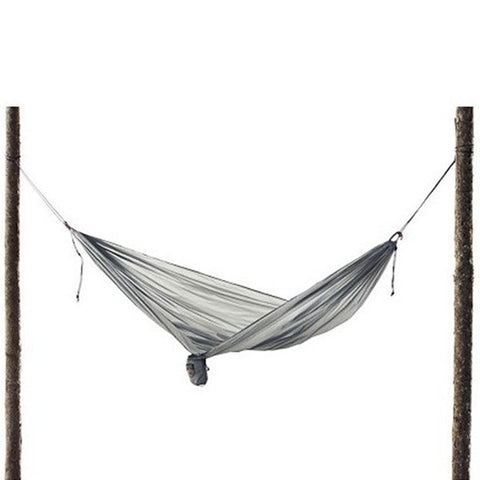 Grand Trunk Nano 7 Ultralight Adventure Travel Hammock - Seven Horizons