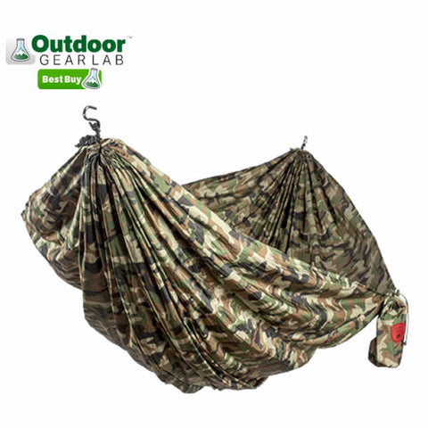by into lifetime hammocks in best pad holds review and size any sleeping forest hammoc warranty slips hammock trunk images place easily camping double electric fitting image bag standard grand securely the it around on