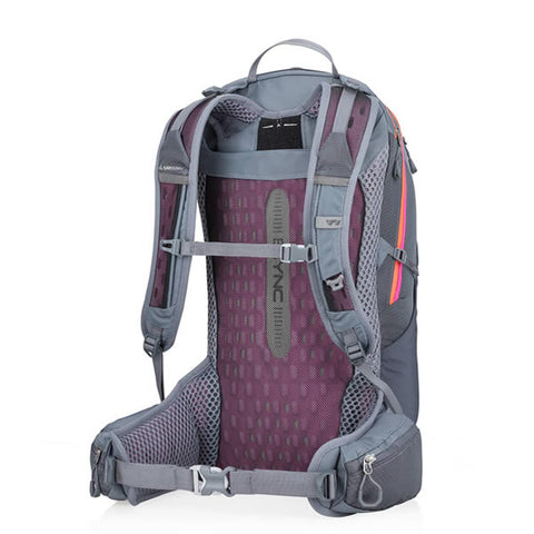 Gregory Maya 22 Litre Women's Hiking Daypack harness