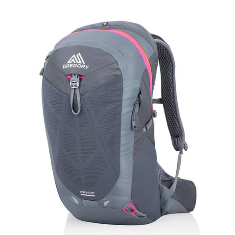 Gregory Maya 22 Litre Women's Hiking Day Pack