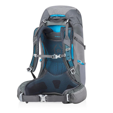 Gregory Jade 38 Women's Backpack Harness