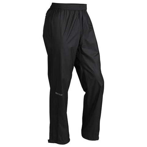 Marmot Essence Pants - ultra-light, waterproof, windproof, ultra-breathable