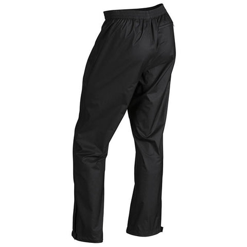 Marmot Essence Pants - ultra-light, waterproof, windproof, ultra-breathable - Seven Horizons