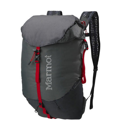 Marmot Kompressor 18 Litre Packable Day Pack - Seven Horizons
