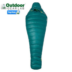 Marmot Phase 30 Ultralight Down Sleeping Bag 850 Loft Outdoor Gear Lab Top Pick Award
