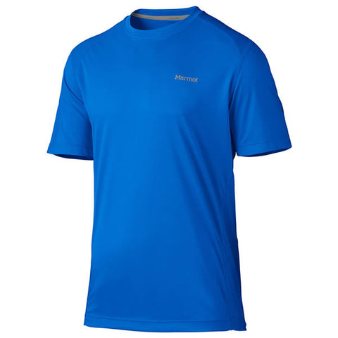 Marmot Windridge Short Sleeve Shirt - Men's - Seven Horizons